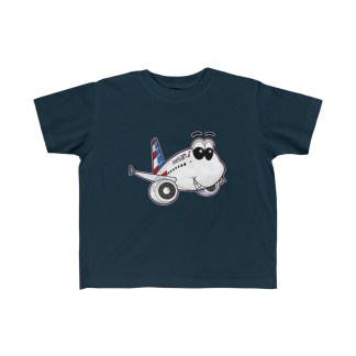 airplaneTees Airplane Tees - a collection of aviation inspired clothing. 11