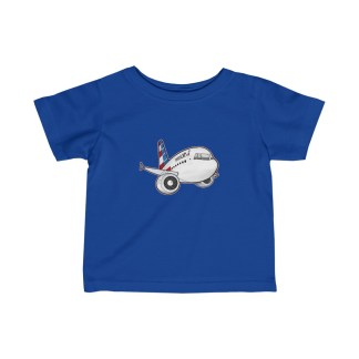 airplaneTees Airline Kids Collection 30