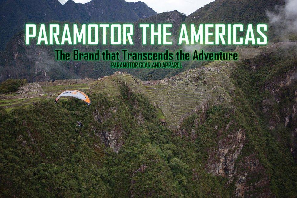 airplaneTees Paramotor the Americas 3