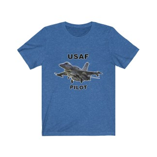 airplaneTees Military Kids Collection 51