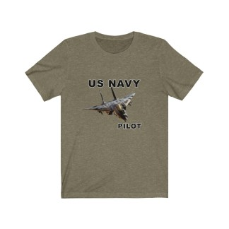 airplaneTees Airplane Tees - a collection of aviation inspired clothing. 22