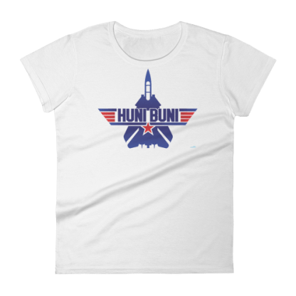 airplaneTees Custom Top Gun Tee - Maverick Style Tshirts - Unisex Ultra Cotton Tee - Proofs 11