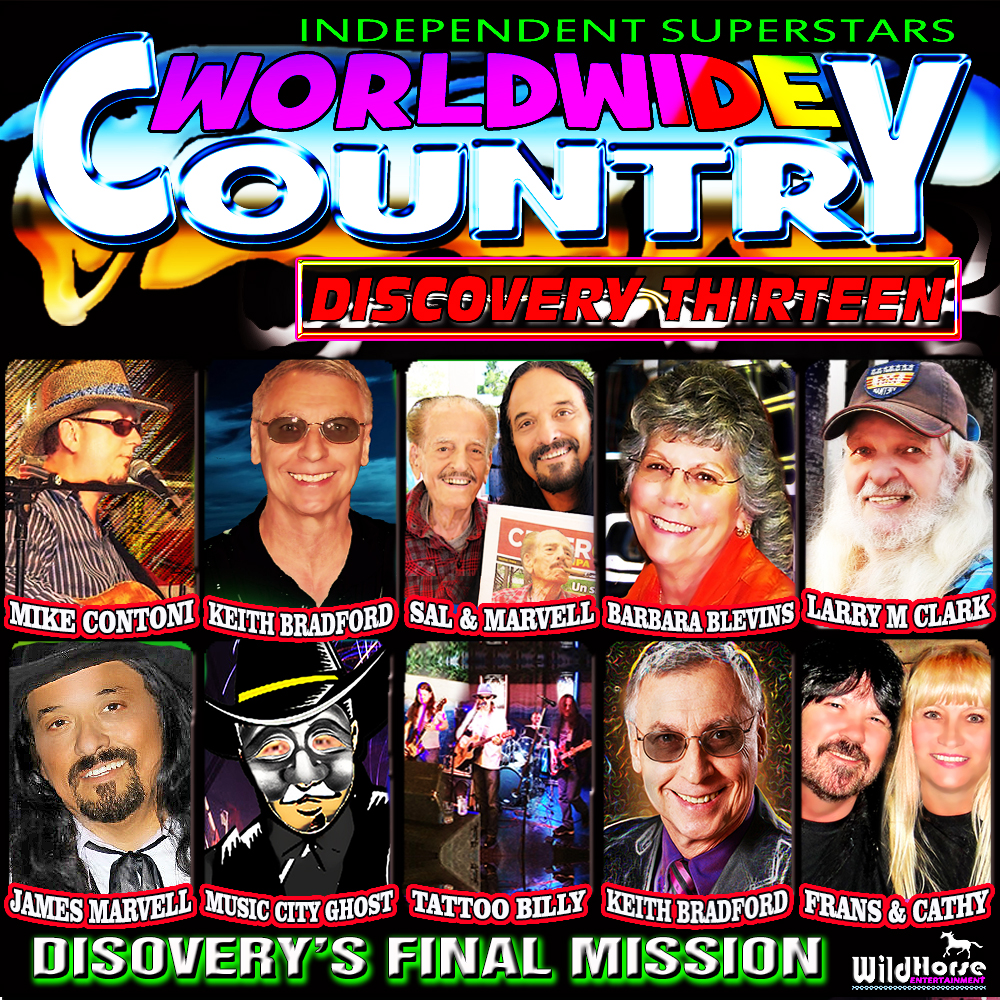 WorldwideCountryDiscovery13a
