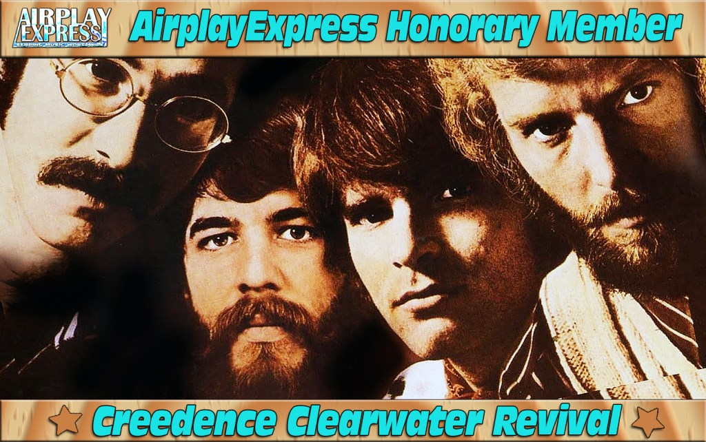 HM008CreedenceClearwaterRevival06