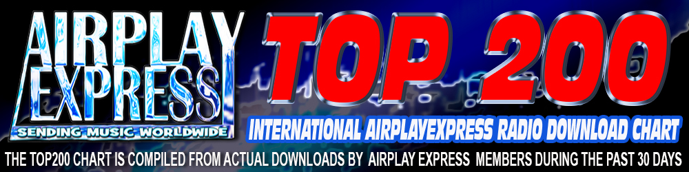 AirplayExpresstOP200Logo06