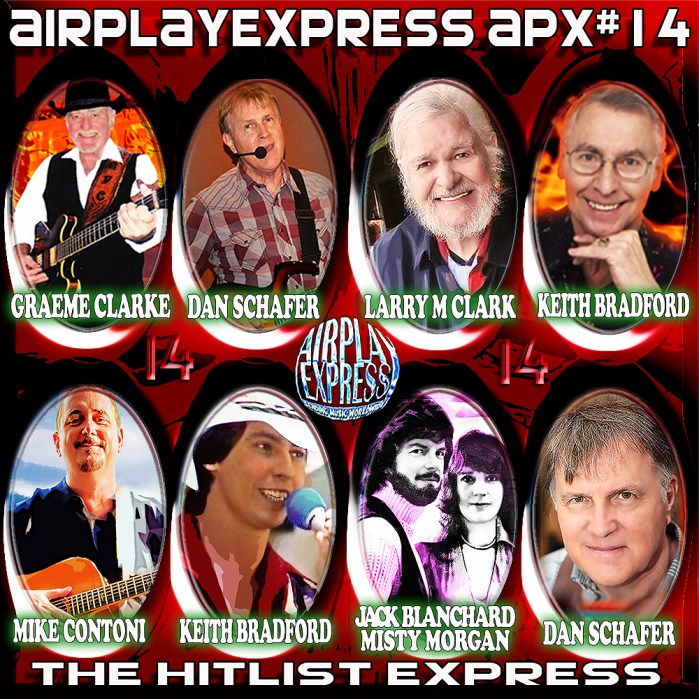 airplayexpressapx014