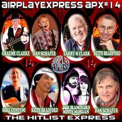 airplayexpressapx014s