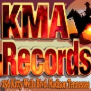 KMA Records Nashville