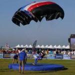 Parachutisme PA