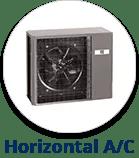 Best Hvac Company San Diego Air Plus Heating Amp Cooling