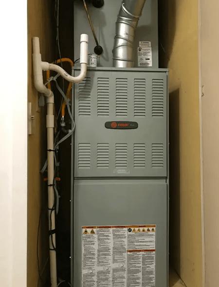 Job Photos Hvac San Diego Air Plus Heating Cooling