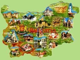 Transfer in Bulgaria Services