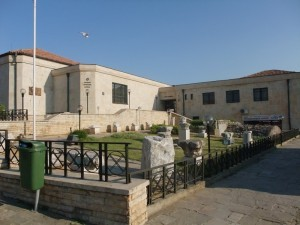 Archaeological-museum-in-Nessebar-300x225
