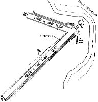 General Aviation Diagram, General, Free Engine Image For