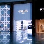 Celine - IST Airport Brands   AirportGuide.İstanbul