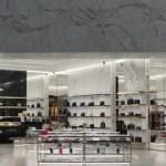 Yves Saint Lorent - IST Airport Brands   AirportGuide.İstanbul