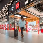 Technology Store - IST Airport Brands   AirportGuide.İstanbul