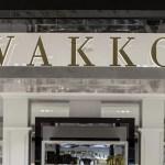 Vakko - IST Airport Brands   AirportGuide.İstanbul