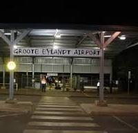About Groote Eylandt Airport- (IATA: GTE, ICAO: YGTE)