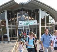 About Gove Airport-(IATA: GOV, ICAO: YPGV)