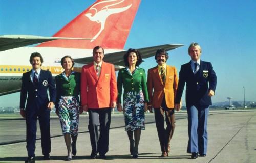 fashion-1974-1985