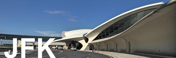 http://airportparkingguides.com/jfk-airport-parking-guide/
