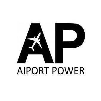 Airport Power - Jobs am Flughafen.