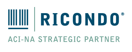 Ricondo - ACI-NA Strategic Partner