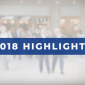 Cheers to 2018: ACI-NA's Year in Review