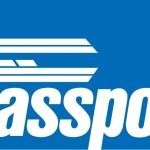 Massport