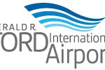 Gerald R. Ford International Airport Authority