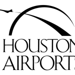 CITY OF HOUSTON AIRPORT SYSTEM