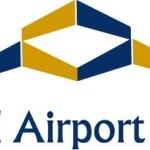 Rhode Island Airport Corporation