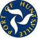 Huntsville-Madison County Airport Authority