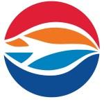 Tampa International Airport - HCAA