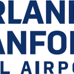 Sanford Airport Authority
