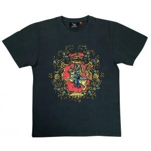 Vyriški marškinėliai SENOVINIS VYTIS