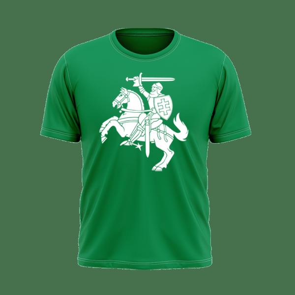 Vyriški marškinėliai VYTIS
