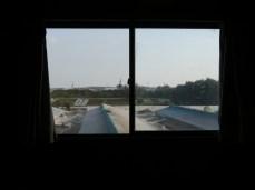 fe74a-window1