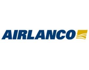 AirLanCo