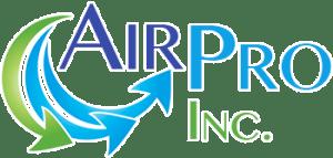 AirPro Inc
