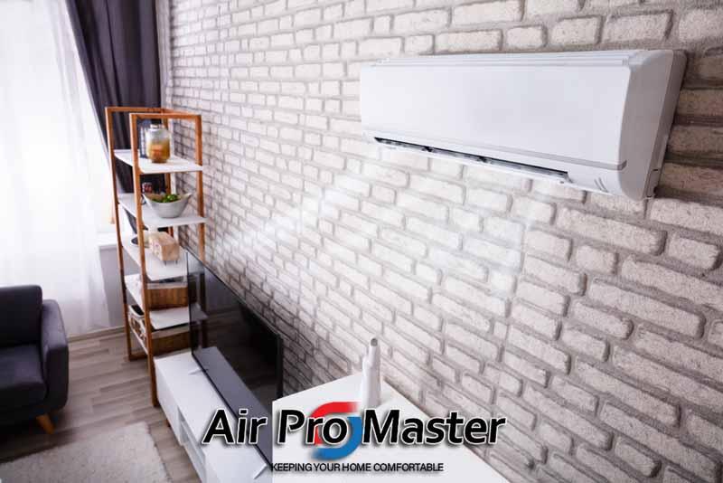 air pro master