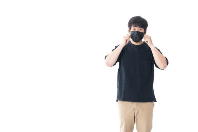 OOKAWA566_TP_V