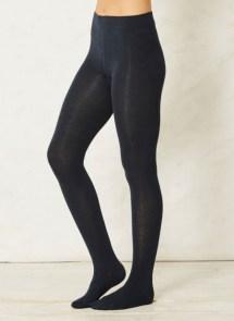 wac2899-edith-bamboo-tights-navy-front