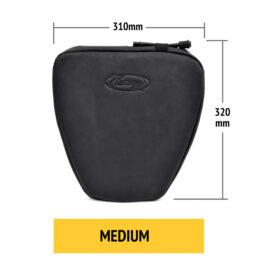 medium size airrider Motorcycle Air Cushion