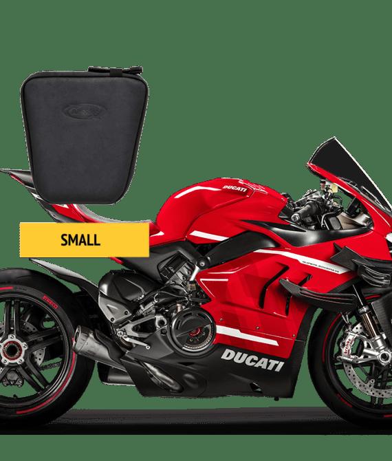 AirRider Ducati Superleggera