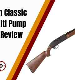 crosman classic 2100 177 cal multi pump air rifle review air rifle pro [ 1920 x 1080 Pixel ]
