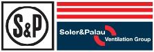 Solar & Palau