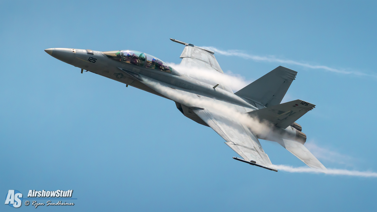 hight resolution of 2018 us navy f a 18 super hornet demonstration airshow schedules released