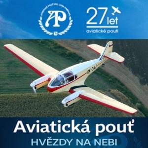 Aviaticka Aero-145